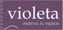 Violeta Decoraciones