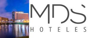 Violeta Decoraciones_ MDS Hoteles