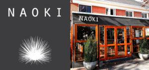 Violeta Decoraciones_ Naoki Restaurant Vitacura