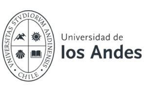 Violeta Decoraciones_ Universidad de Los Andes