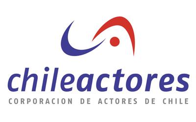 Violeta Decoraciones_ nuestros clientes_Chileactores