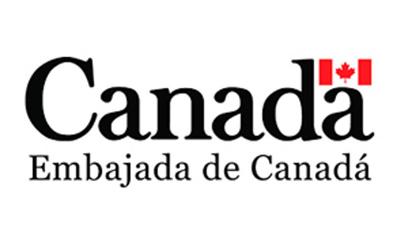 Violeta Decoraciones_ nuestros clientes_Embajada de Canada