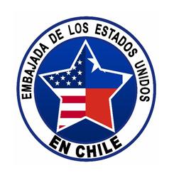 Violeta Decoraciones_ nuestros clientes_Embajada de EEUU