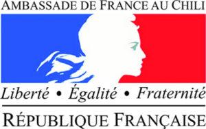 Violeta Decoraciones_ nuestros clientes_Embajada de Francia
