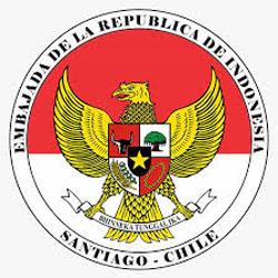 Violeta Decoraciones_ nuestros clientes_Embajada de Indonesia