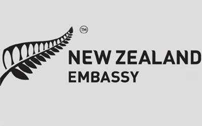 Violeta Decoraciones_ nuestros clientes_Embajada de Nueva Zelanda