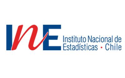Violeta Decoraciones_ nuestros clientes_INE