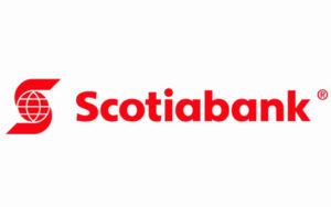 Violeta Decoraciones_ nuestros clientes_Scotiabank