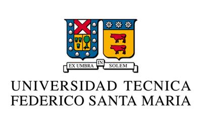 Violeta Decoraciones_ nuestros clientes_Univ Tecnica Sta Maria